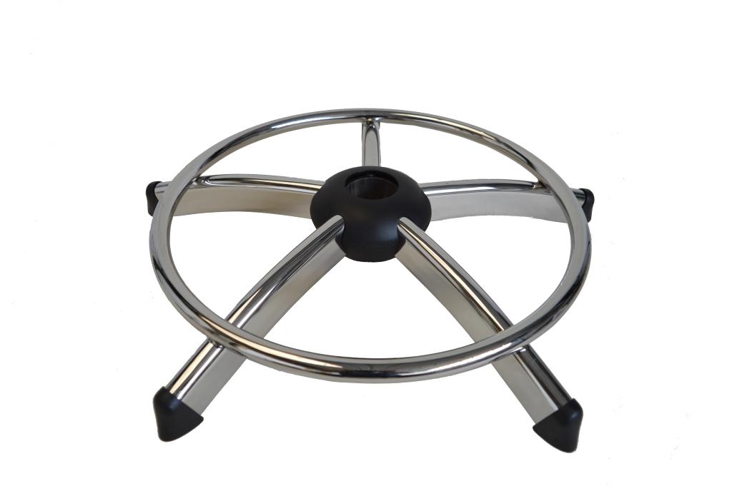 Basi per sedie uni form srl