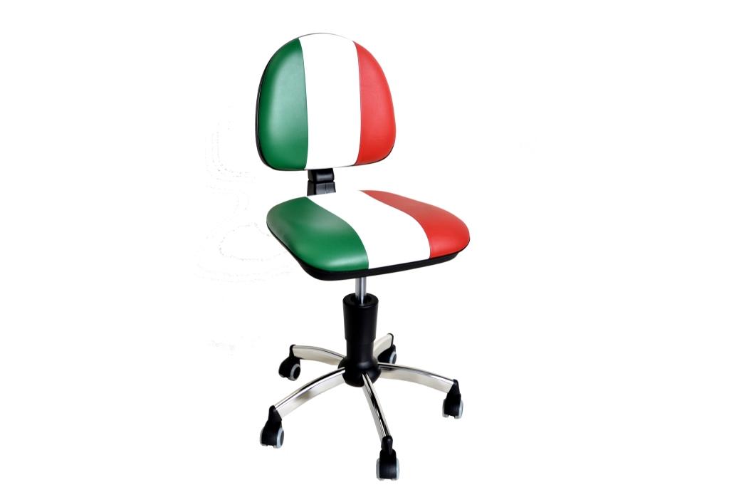 Vendita sedie per camera uni form srl for Sedie girevoli