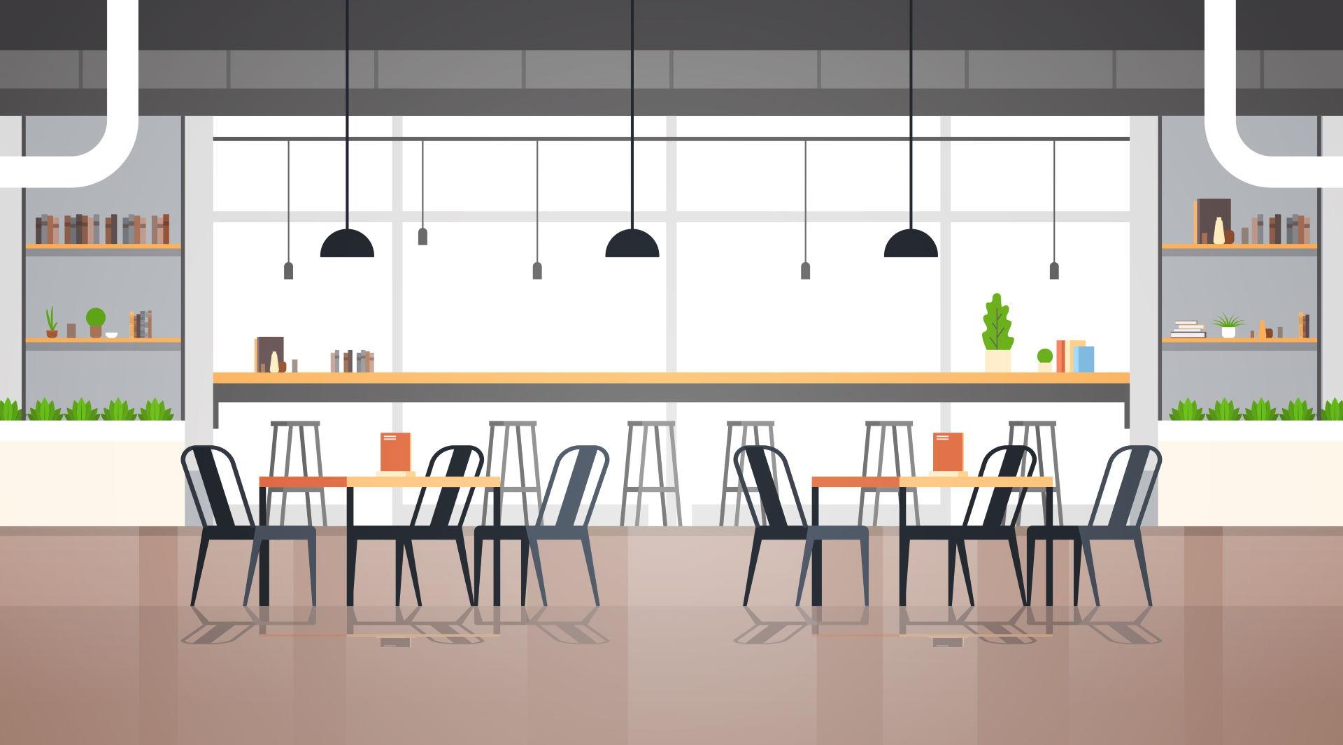 Produzione e vendita sedie e poltrone estetica - Uni-form Srl
